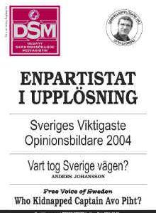 1-2_2005