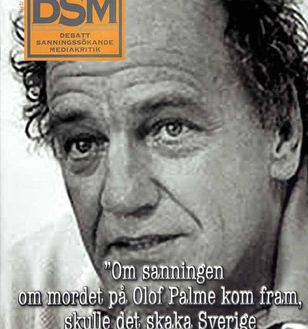 DSM 2-2016