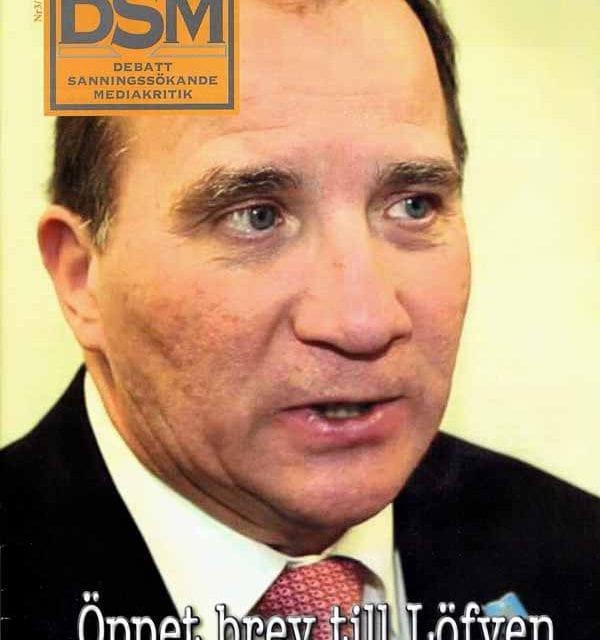 DSM 3-2016