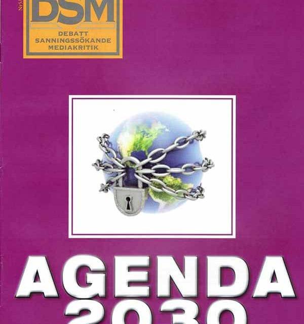 DSM 5-2016