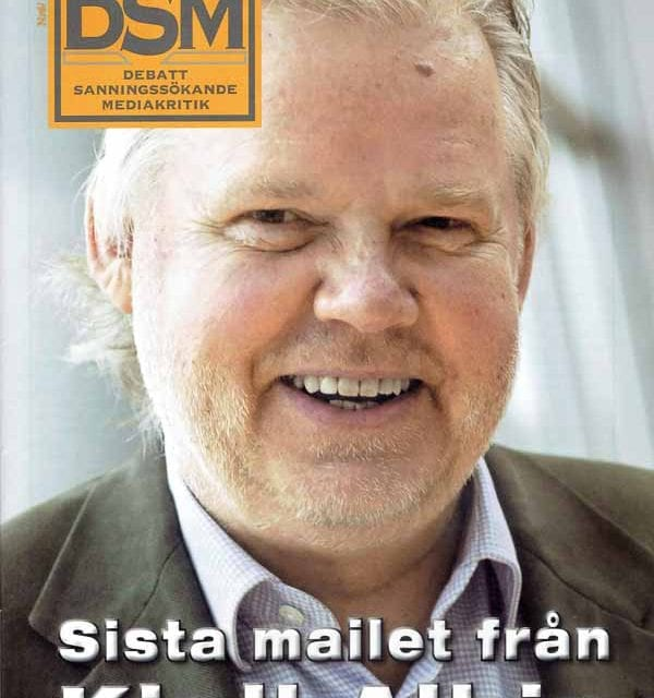 DSM 6-2016