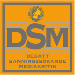 dsm-logo-orange811org