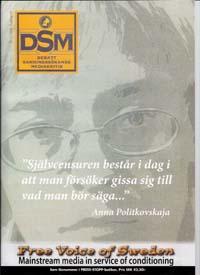 dsm1_08