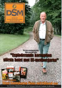dsm2-2010