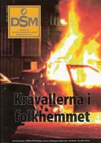 dsm513