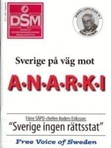 dsmnr4_2005