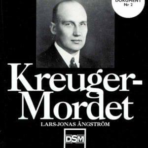 Krueger_Mordet1