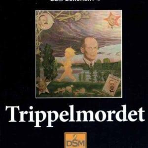 Trippelmordet1