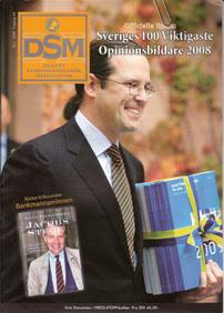 dsm1-2009