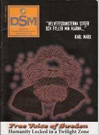 dsm2_08-2