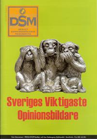 dsm3-13