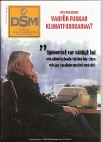 dsm5-09