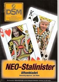 neostalinister