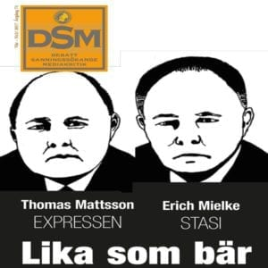 DSM-217-s1_600x600