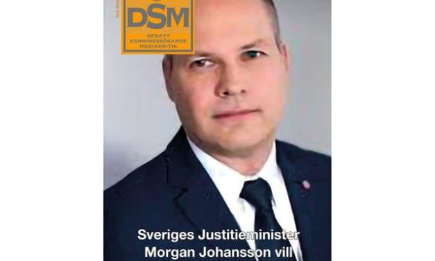DSM 3-2018