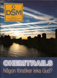 DSM Nr 3-2014