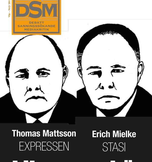 DSM 2-2017
