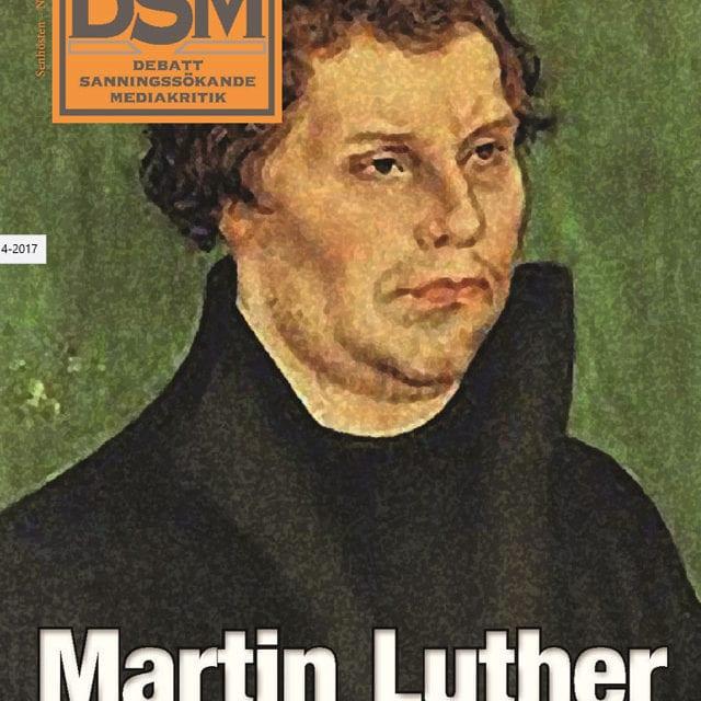 DSM 4-2017